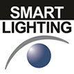 smart-lighting-logo