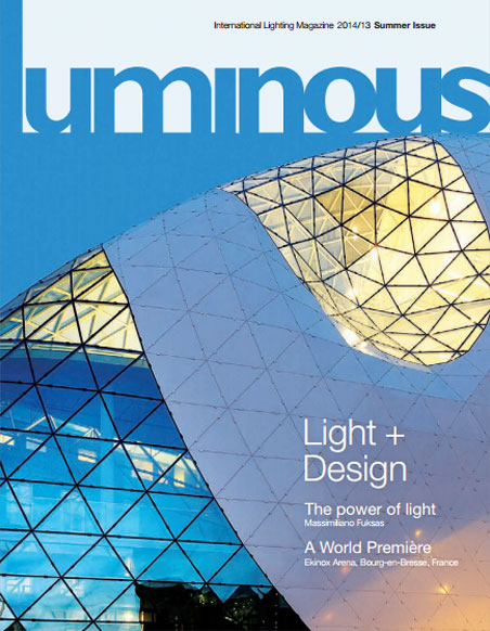 luminous-13