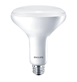 Philips LED  flowering lamp