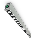 Greenpower LED toplighting system