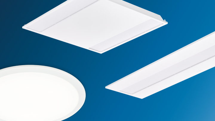 Specialist LED retrofit