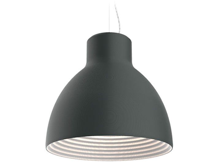 Downlights BA Series - Large decorative pendants tailored to your project needs