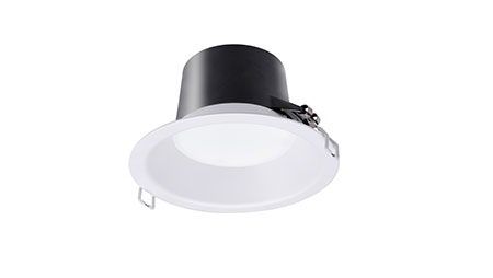 Ledinaire downlight DN060B