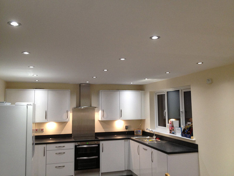 led downlights can enhance your home in 2017 philips lighting