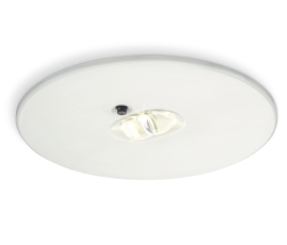 Emergency downlight EM120B