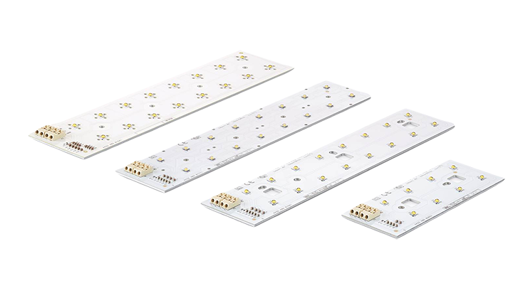High Quality Outdoor LED Modules