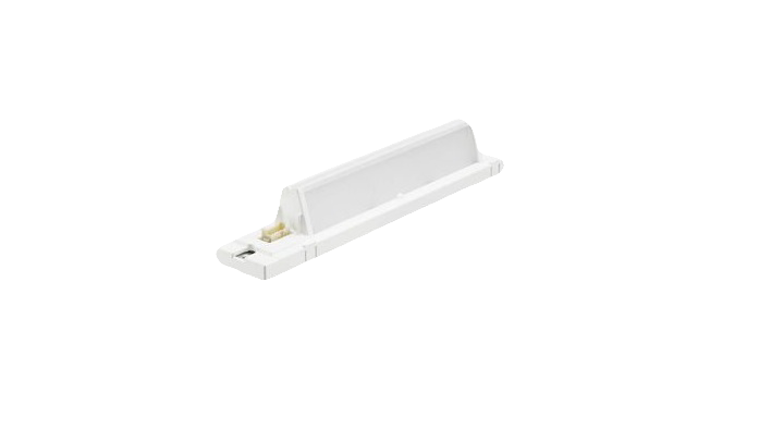 Fortimo linear LED - light module (LLM) systems