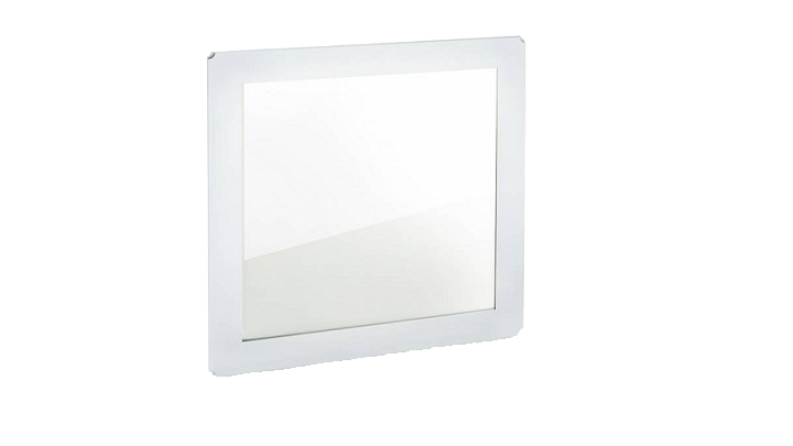 Philips OEM OLED Panel with mirror finish