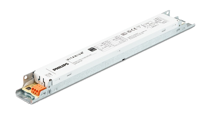 Philips OEM Xitanium linear 36W and 75W fixed output drivers
