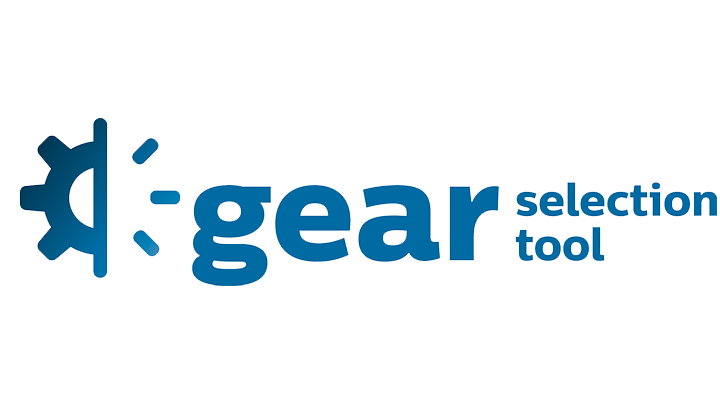 gear selection tool