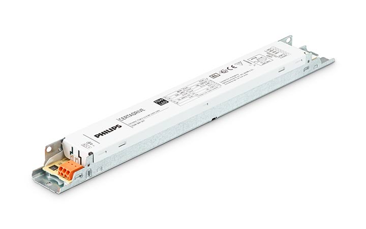 CertaDrive LED Linear drivers