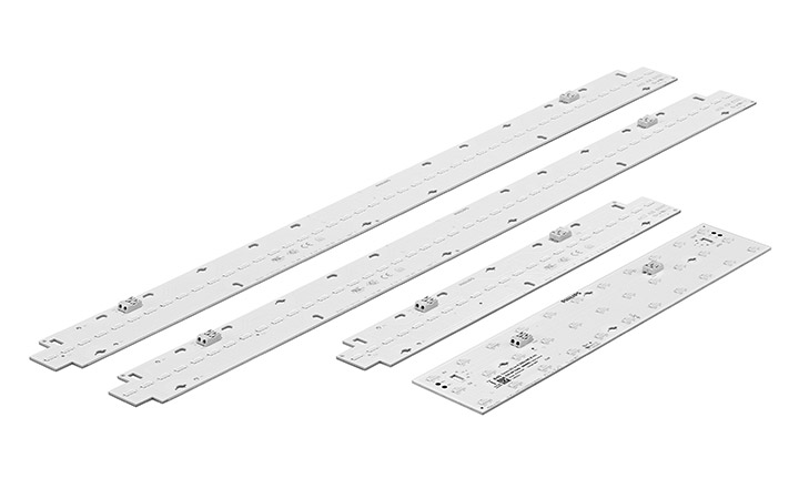 Philips OEM Fortimo LED Line High Flux