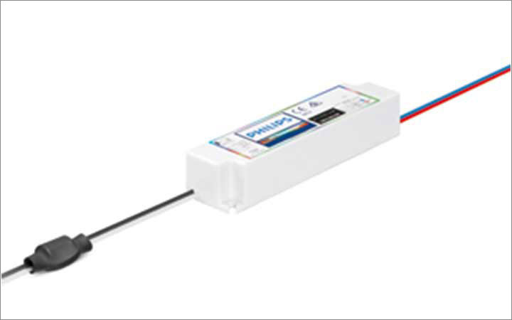 xitanium led xtreme single output current