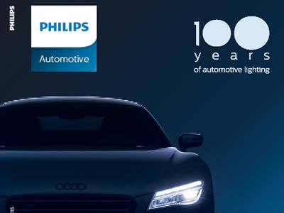 Philips Lighting - Downloads