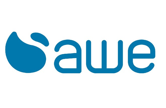 Philips Value Added Partner- AWE Europe ltd