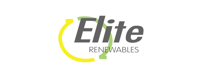 Elite Renewables
