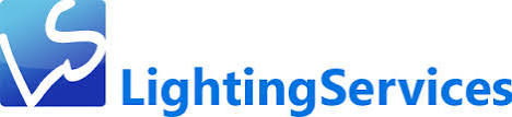 Philips Value Added Partner  - Lighting Services