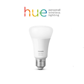 Philips Hue product